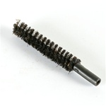 CLEANING BRUSH FOR AK (7.62X39.5).