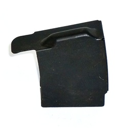STEEL FOLLOWER FOR AK-47/AKM (7.62X39.5) MAGAZINES
