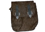 EAST-GERMAN AK-74 MAGAZINE POUCH.
