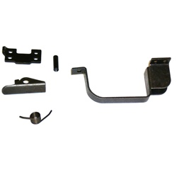 TRIGGER GUARD ASSEMBLY FOR AK-47/AK-74/AKM.