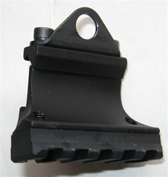 FORE END GRIP ADAPTOR
