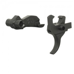 TAPCO G2 SINGLE HOOK TRIGGER GROUP.