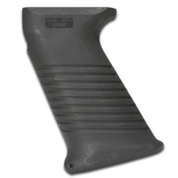 TAPCO MADE AK SAW STYLE PISTOL GRIP. COUNTS AS ONE US MADE PART FOR