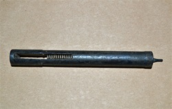 1919 A4 .22CAL FIRING PIN/STRIKER