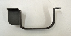 BRAND NEW AK47/74 TRIGGER GUARD MODELED AFTER ORIGINAL RUSSIAN AK74 TYPE.