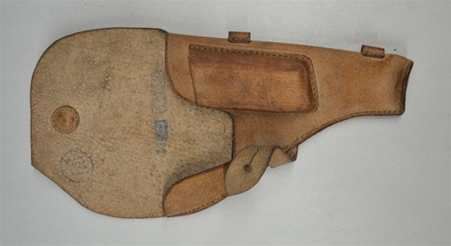 Tokarev holster m57 yugoslavian WTS: TT33