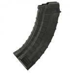 TAPCO INTRAFUSE 30RDS AK-47  MAGAZINE (7.62X39. NEW