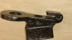 STEN MKV STOCK BRACKET