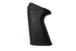 FAL PISTOL GRIP. BLACK